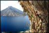 photo Kalymnos<br>Gr�ce